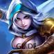 Mobile Legend Hero Pro Guide by safaatdevelop