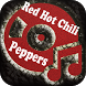 Red Hot Chili Peppers Songs by SoundSistem