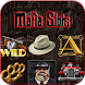 Mafia Slots by Stonehenge Games SE