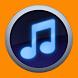 Armada MP3 by Dancir Digital