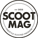 Scoot Mag by Pocketmags.com