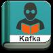 Learn Apache Kafka Free by Free Tutorials