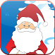 Christmas Memory Game 2014 by Visual Mobile Apps