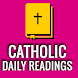 Catholic Daily Missal Readings by XIGLA SOFTWARE