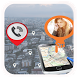 Caller ID & Mobile Tracker by Number locator
