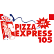 Pizza Express dal 1992 by Prontoseat srl