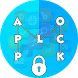 Smart AppLock by Global Techlab