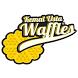 Kemal Usta Waffles by Lokanta Net