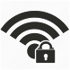 Wifi Password Recovery Pro by Binh Long Studio