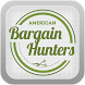 Bargain Hunters by Digi Krypton