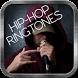 Hip Hop Ringtones by Beautiful Ringtones