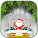Christmas Live Wallpaper by Best Photo Collage Maker
