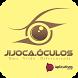 Jijoca.Óculos - Ótica by Agência ÉOLO