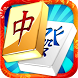Mahjong Gold by Iguazu Games