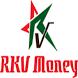 RKVMONEYRECHARGESYSTEM by RKV MONEY