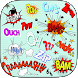 Cartoon Sounds Effects by Apps Studio Inc.