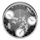 Right Time Zone (World Clock) by Andy Hawkins