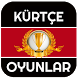 Kürtçe Oyunlar by Almimuzik