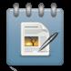 SmartPad - Notes, Todo & Snaps by appsrox.com
