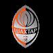 My team Shahktar Donetsk by Appswiz W.IV