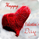 Happy Valentines Day Images by Bitsource
