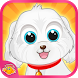 Kitty & Puppy – Pet Vet Care by Boo Boo Games