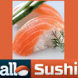Allo Sushi by Creer Application