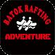 Batok Rafting