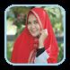 Anasheed : Muhasabatul Qolbi by Abidah AI