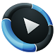 Dubs Videos by Daga