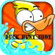 Duck Hunt Shot Free by Dalton Games