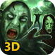 Zombie Island Survival 3D by GBN, Llc