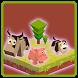 Animals Craft World
