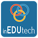 Teaching Staff / Admin by inEDUtech