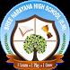 Sree Narayana High School by Techzoid Apps Solution