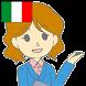 イタリア語旅行会話集(有料版) by kudanacademy