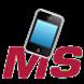 Logo Mobil Satis by LOGO Yazılım Sanayi ve Ticaret A.Ş.