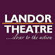 The Landor by Your-Theatre Limited