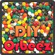 DIY Orbeez by NadinDev