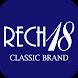 rech18 : 瑞其18草本美妍官方App by 91APP, Inc. (5)
