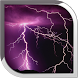 Thunderstorm Live Wallpaper by POP TOOLS