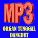 Organ Tunggal Dangdut Terbaru by probosuyoto