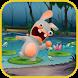 Rabbit Games Adventure by appsstudiogames