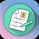 Resume Generator Genius by PLP App