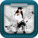 Splatter Creative Photo Editor by NilKey Inc.