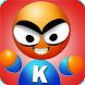 Kick Buddy - Kick the Buddy Stickman