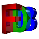 Field Database Free (FDB-free) by Crystallite Info