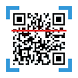QR Code Scanner : Free Code Reader by Magic Prank Studio