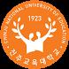 진주교육대학교 도서관