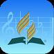Himnario Adventista by Daro Technologies